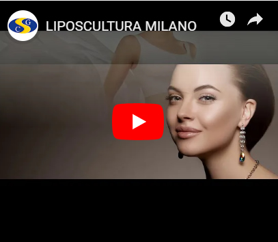 guarda il nostro video su youtube